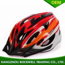 Bicycle Helmet In-Mold bicycle helmet