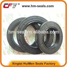 Hot sale TC Viton Oil Seal