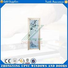 Guangdong manufactory provide glass reception window