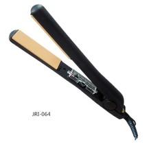 Electronics tools and equipment free sample flat iron hair straightener Multi-Temp hair flat iron