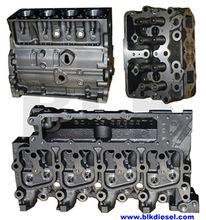 BLK DIESEL FIRST CLASS DIESEL ENGINE PARTS KTA38GC OIL/GAS APPL SPEC CONSTRUCTION MARINE MOTOR 4087122 FOR CUMMINS APPLICA