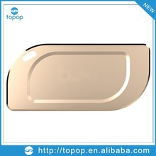 High speed otg for iphone, usb flash drives 128gb otg usb flash drive