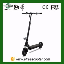 Fast Delivery Brushless three wheel electric motorcycle