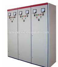 Manufacturer of Metal-clad Medium Voltage high voltage switchgear KYN28 for 3KV,6KV,11KV