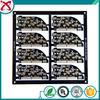 94V0 PCB Circuit Board In China