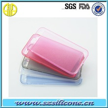 for nokia lumia 530 mobile phone case