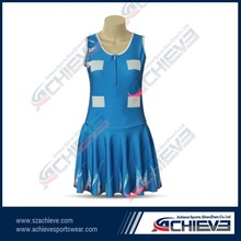 custom made netball dresses pretty netball dress/skirts