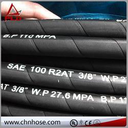 black and colorful nylon feet tube panty hose tube nylon tube