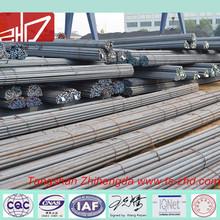 Prime deformed steel rebar, reinforcing steel rebar price