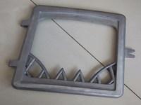 high pressure zinc & aluminum die casting,Clutch Case Aluminum Die Casting