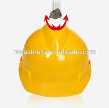 Eastnova SHV-001 construction industrial v-guard safety helmet