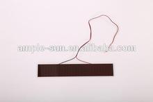 30mm 40mm 50mm 60mm 70mm 80mm 90mm 100mm Cheap price custom-made small solar modules