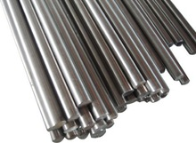 ASTM 431 Stainless Steel Bar