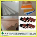 الخشب الرقائقي مصنعين في الصين، علي بابا الصين، أنواع الخشب الرقائقي القشرة الخشبية