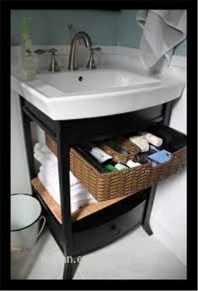 cabinet habitat bathroom cabinet buy habitat bathroom cabinet vanity
