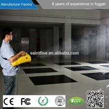 Factory supply mosquito fogging machine,best mosquito fogger,fogger machine