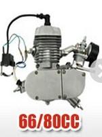 engine 2 stroke motorcycle/motorcycle engine 2 stroke/motores electricos para bicicletas precios