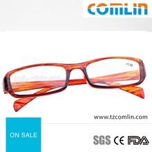 +1.5 +2.0+3.0 Power Cheapest Reading Glasses for Old Men Easy Take