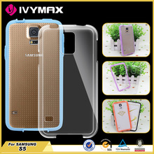 ivymax mobile phone accessories for samsung galaxy s5