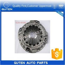 High Quality Friction Clutch Disc,Transmission Clutch Plate 31201-60160