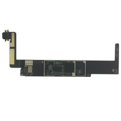 100% original replacement for ipad mini 2 motherbaord 16GB unlocked wifi logic board with Chips