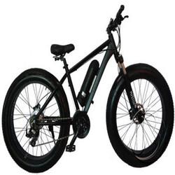 "2015/26""/36Volt brushless motor Al alloy adult chinese electric bike"