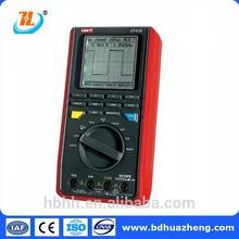 UNI-T81B digital multimeters,Ddigital multimeters UT81B