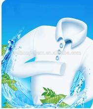 detergente cmc grado espesante para los detergentes líquidos