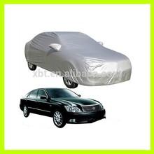 Outdoor waterproof Car Covers