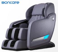 accessori auto/sofa mechanical
