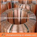 alibaba chine fournisseur de fil de cuivre pour moteur submersible