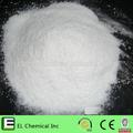 ca325 zeolita sintética 4a precio para el detergente en polvo