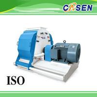 corn crushing machine for animal feeds/Corn Grinding Machine For Chicken Feed/corn crushing machine