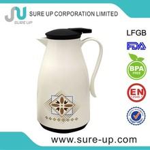 Suitable for family update coffee jug(JGEJ)