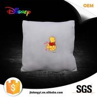 Pillow pregnancy seat cushions P251