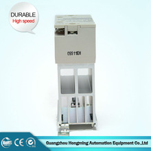 2014 Hot Sales Highest Level Automatic Adjustment Omron Time Delay Relay