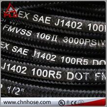 low price flexible hose reel 10m european used car market