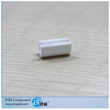 PTFE Strip produce according to your Drawing