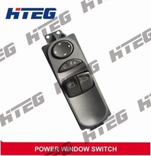 FOR MERCEDES BENZ VITO/VIANO POWER WINDOW SWITCH A6395450913