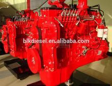 BLK DIESEL FIRST CLASS DIESEL ENGINE PARTS WESTPORT B GAS PLUS SPEC CONSTRUCTION MARINE MOTOR 4103877 FOR CUMMINS APPLICAT