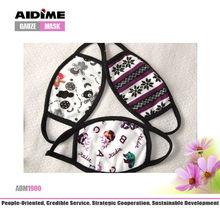 ODM/OEM Manufacturer Face Mask Wholesaler Retailing