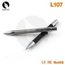 Shibell ballpen pen usb memory drive porcelain art pen