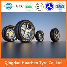 High quality car tyre butyl inner tube