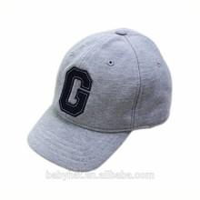 Children Kids' Boys' Girls' Sports Outdoor Baby's Baseball Caps Cotton Golf Hats