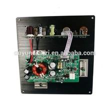Car Subwoofer Amplifier 12V