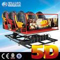 de maintenance à vie des films 3d bon marché pour la vente