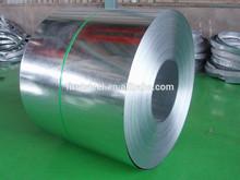 Factory manufacture dx51d+az aluzinc steel coils