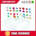 ที่มีสีสันของเล่นตุ๊กตาบาร์บี้2015, ของเล่นลูกปัด, อุปกรณ์ลูกปัดสำหรับสุภาพสตรี