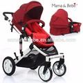2014 yüksek kaliteli bebek arabası çocuklar için