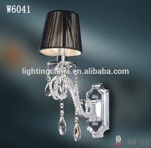 wireless dmx led wall washer lighting